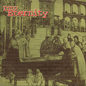 Play & Download Into Eternity by Into Eternity | Napster