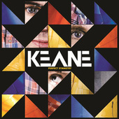 Perfect Symmetry von Keane