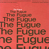 Play & Download The Fugue in the Style of the 18th Century by Vaclav Nelhybel | Napster