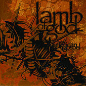 New American Gospel von Lamb of God