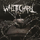 Play & Download Somatic Defilement by Whitechapel | Napster