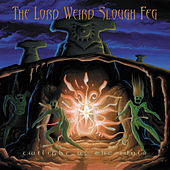 Twilight of the Idols by Slough Feg