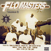 Flo Masters Inc. Volume 2 by Various Artists