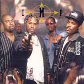 Play & Download Back In The Days by I.M.P. | Napster