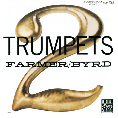 2 Trumpets by Various Artists