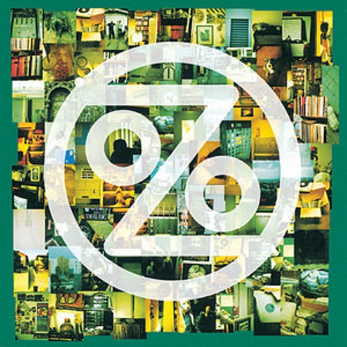 Play & Download Ozomatli by Ozomatli | Napster