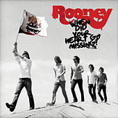 Play & Download When Did Your Heart Go Missing? by Rooney | Napster