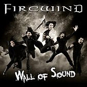 Play & Download Wall of Sound by Firewind | Napster