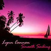 Play & Download Smooth Sailing by Lynn Cannon | Napster
