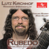 Play & Download Rubedo: Alchemistic Transformation by Lutz Kirchhof | Napster
