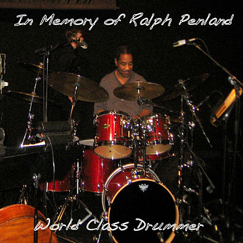 Play & Download In Memory of Ralph Penland by Rob Mullins | Napster