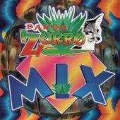 Play & Download Mix by Banda Zorro | Napster
