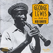 Play & Download George Lewis with Kid Shots by George Lewis | Napster