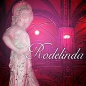 Rodelinda by Charles Farncombe