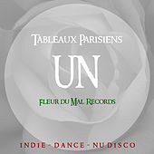 Play & Download Tableaux Parisiens - UN by Various Artists | Napster