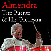 Play & Download Almendra by Tito Puente | Napster