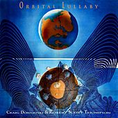 Play & Download Orbital Lullaby by Robert Scott Thompson | Napster
