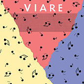 Play & Download Viare by Various Artists | Napster