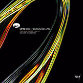 Play & Download Deep Down Below Remix Contest (Bonus Edition) by RMB | Napster