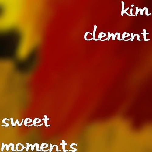 Sweet Moments von Kim Clement