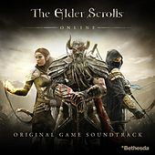 Play & Download The Elder Scrolls Online Original Game Soundtrack by Various Artists | Napster