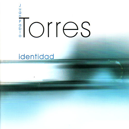 Play & Download Identidad by Juan Pablo Torres | Napster