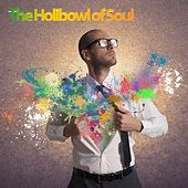 The Holibowl of Soul von Various Artists