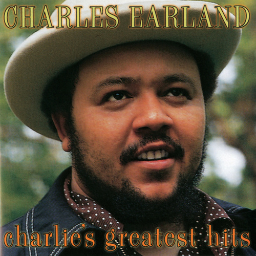 Play & Download Charlie's Greatest Hits by Charles Earland | Napster