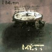 Play & Download Mï¾*tt by I Musici | Napster
