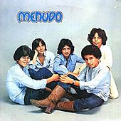 Play & Download Chiquitita by Menudo | Napster