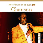 Play & Download Trésors - Chanson by Various Artists | Napster
