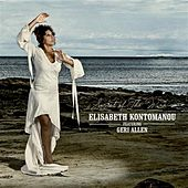 Secret of the Wind by Elisabeth Kontomanou