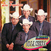 Play & Download Los Tequileros by Los Alegres De La Sierra | Napster