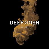 Play & Download Quincy by Deep Dish | Napster
