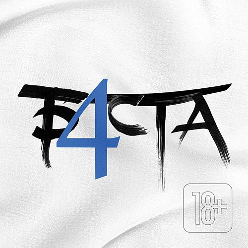 Play & Download Basta 4 by Basta | Napster