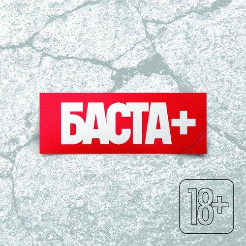 Basta+ by Basta
