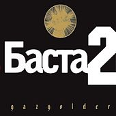 Play & Download Basta 2 by Basta | Napster