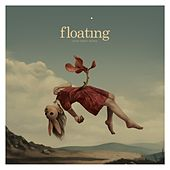 Play & Download Floating by Sleep Party People | Napster