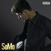 Play & Download SoMo by SoMo | Napster