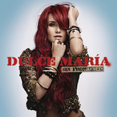 Play & Download Sin Fronteras by Dulce Maria | Napster