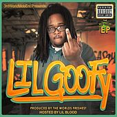 Play & Download LiL Goofy - EP by Lil Goofy | Napster