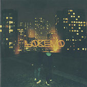 Lokemo by Arsenal