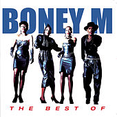 Play & Download The Best Of by Boney M | Napster