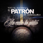 Play & Download La Calle Lo Pidió by Tito El Bambino | Napster
