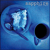 Play & Download Sweet Treats - Single by Sapphire | Napster