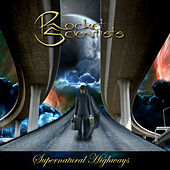 Supernatural Highways - Single by Rocket Scientists