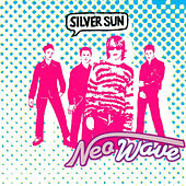 Play & Download Neo Wave Expanded by Silver Sun | Napster