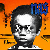 Play & Download Illmatic XX by Nas | Napster
