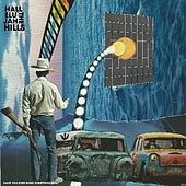 Play & Download Have You Ever Done Something Evil? by Hallelujah the Hills | Napster