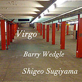 Play & Download Virgo by Shigeo Sugiyama | Napster